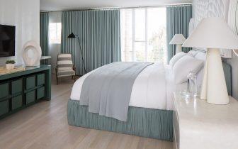 Junior Suite_Avalon Beverly Hills Hotel