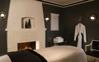 Estrella Spa at Avalon Hotel