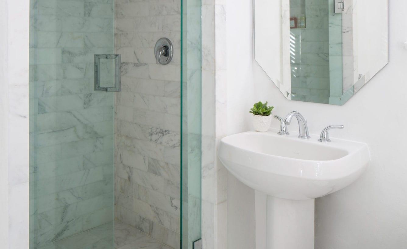 Avalon_Bathroom