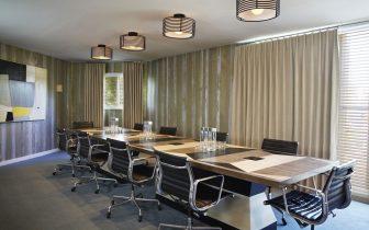 Viviane Boardroom