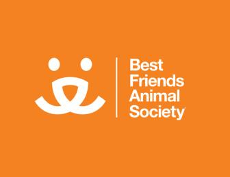 Best Friends Animal Society_Avalon Pets
