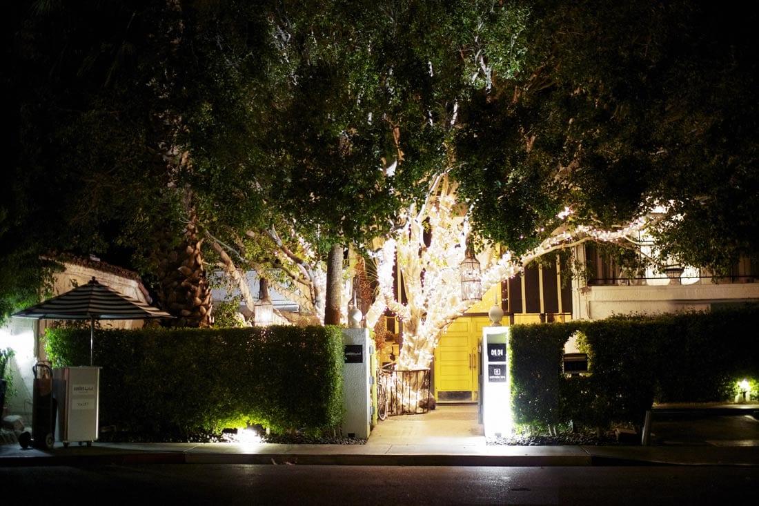 g-entrance-lights